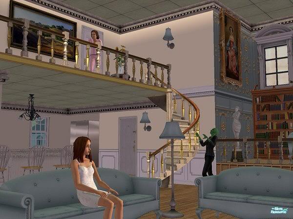 Los Sims 2 Comparten Piso - Página 2 Apl-45