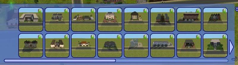 Los Sims 2 Comparten Piso - Página 4 SOLARESESPECIALES