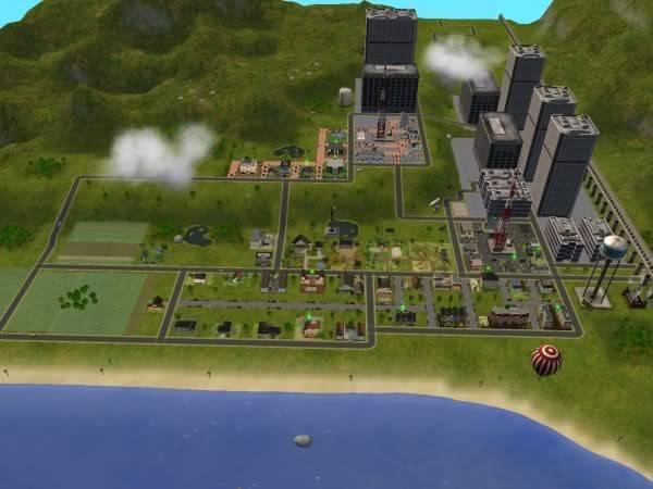 Los Sims 2 Comparten Piso - Página 4 Snapshot_00000006_15c16257