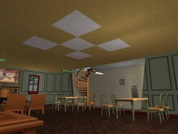 Los Sims 2 Comparten Piso - Página 4 Snapshot_00000006_15c1644c