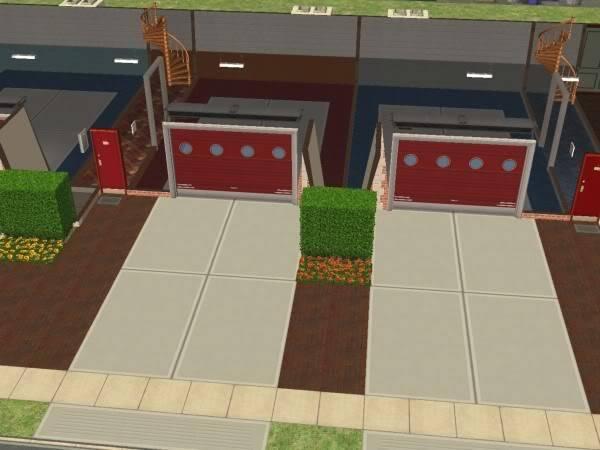 Los Sims 2 Comparten Piso - Página 4 Snapshot_00000006_15c1645d