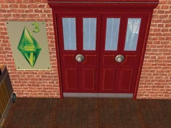 Los Sims 2 Comparten Piso - Página 4 Snapshot_00000006_15c1650a
