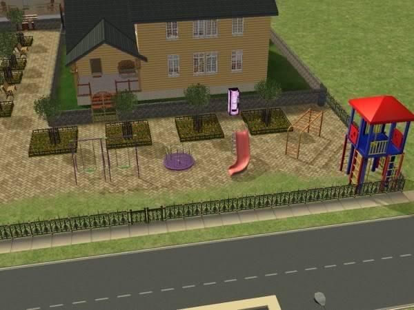 Los Sims 2 Comparten Piso - Página 4 Snapshot_00000006_15c17290