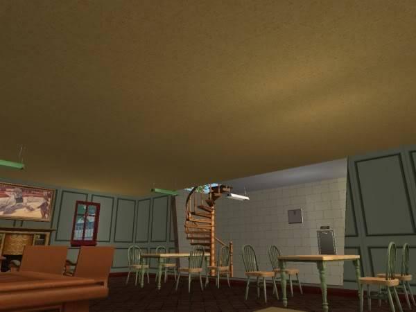 Los Sims 2 Comparten Piso - Página 4 Snapshot_00000006_75c16436