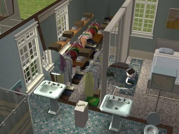 Los Sims 2 Comparten Piso - Página 4 Snapshot_00000006_f5c1706a