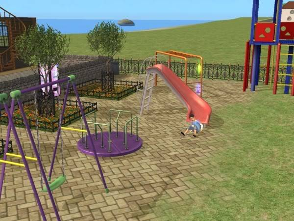 Los Sims 2 Comparten Piso - Página 4 Snapshot_b5c161e5_35c17991