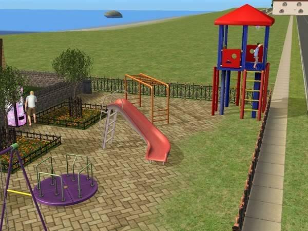 Los Sims 2 Comparten Piso - Página 4 Snapshot_b5c161e5_55c1786a