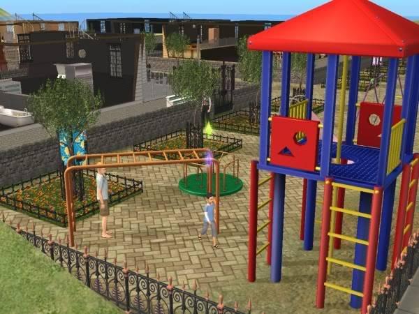 Los Sims 2 Comparten Piso - Página 4 Snapshot_b5c161e5_95c17837