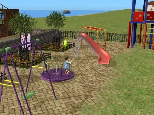 Los Sims 2 Comparten Piso - Página 4 Snapshot_b5c161e5_b5c17997