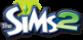 Los Sims 2: General