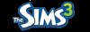 Los Sims 3: General