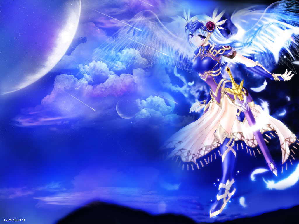 Imagenes de angeles anime y manga Anime_wallpapers-1145097973_i_1884_