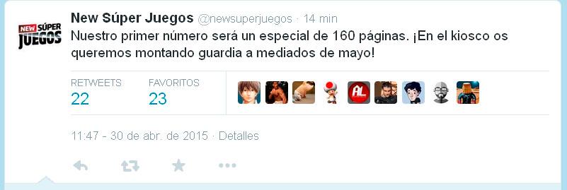 Super Juegos is Back New%20SuperJuegos%20Twitter_zpstim79kf5