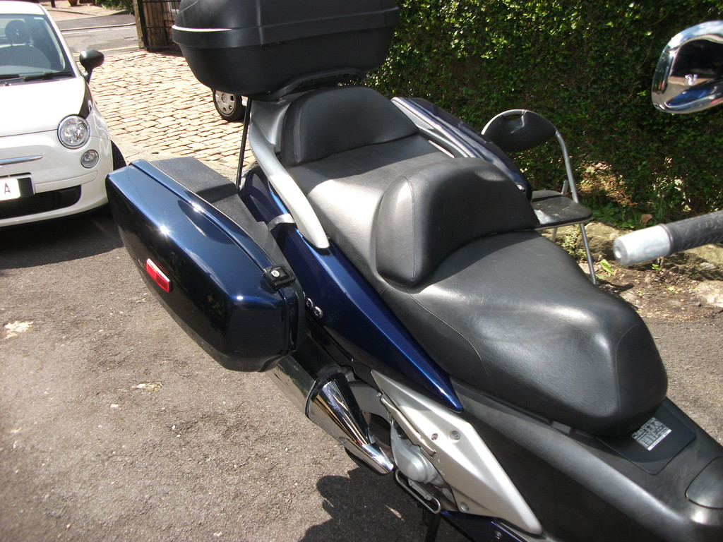silverwing panniers  Silverwing%20new%20luggage%20001