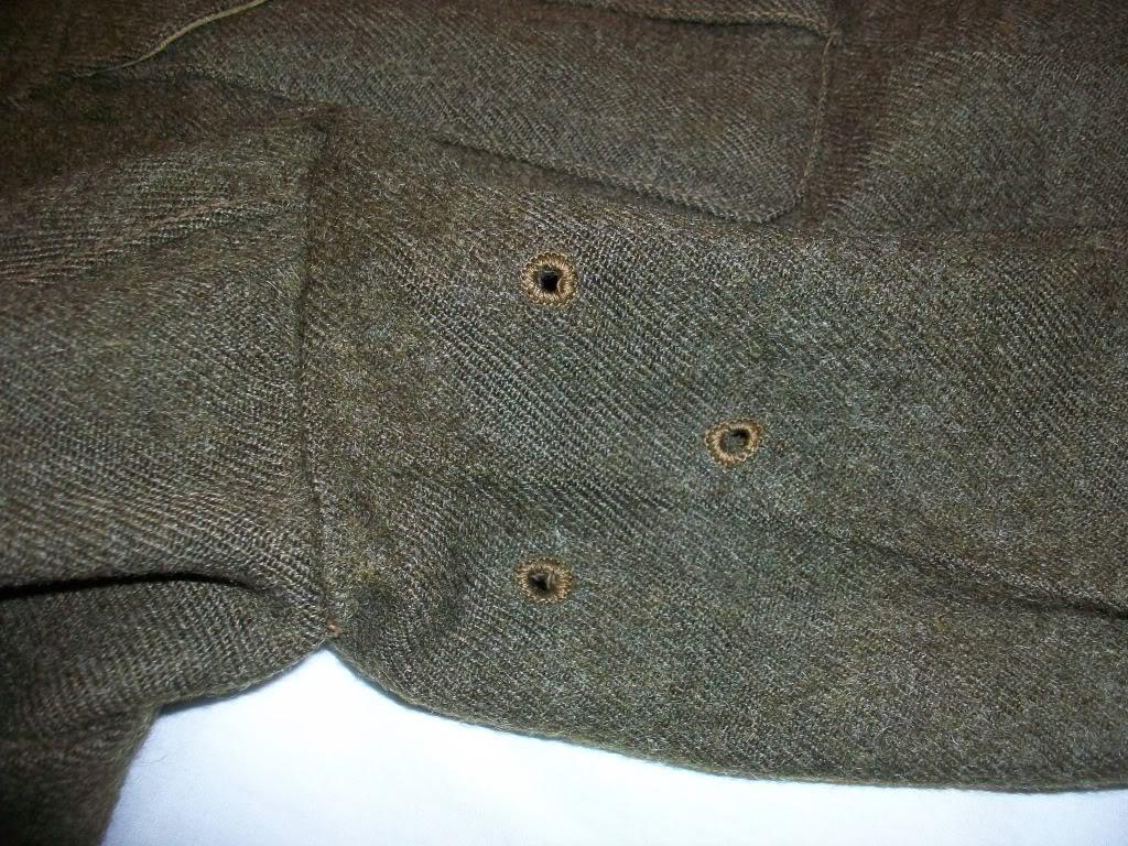 Interesting BD blouse 100_3511