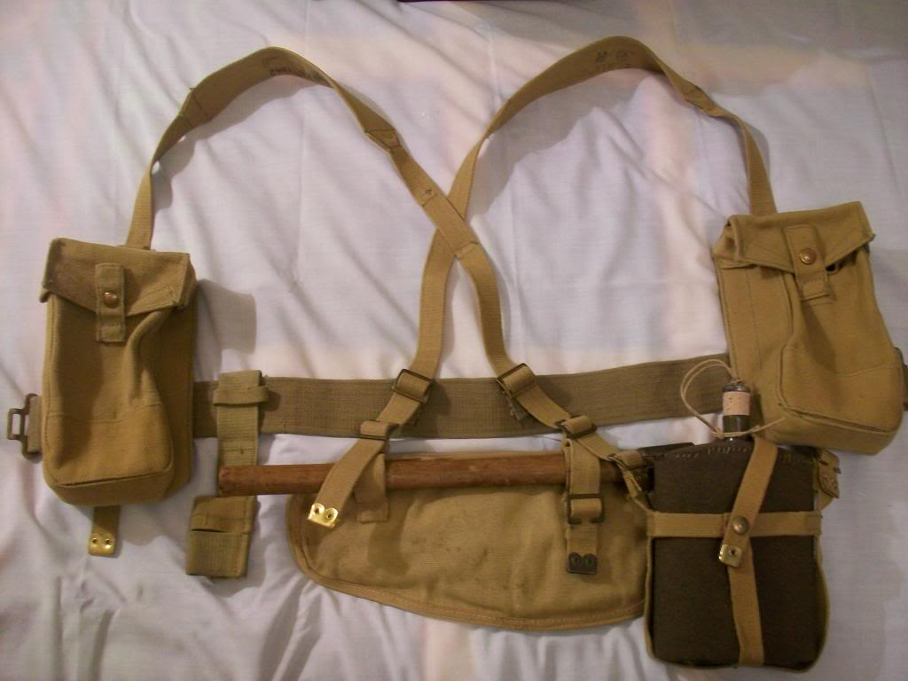 Field Guide to Canadian P37 Webbing Modifications (with pictures) 100_3574_zps2a6c70e0