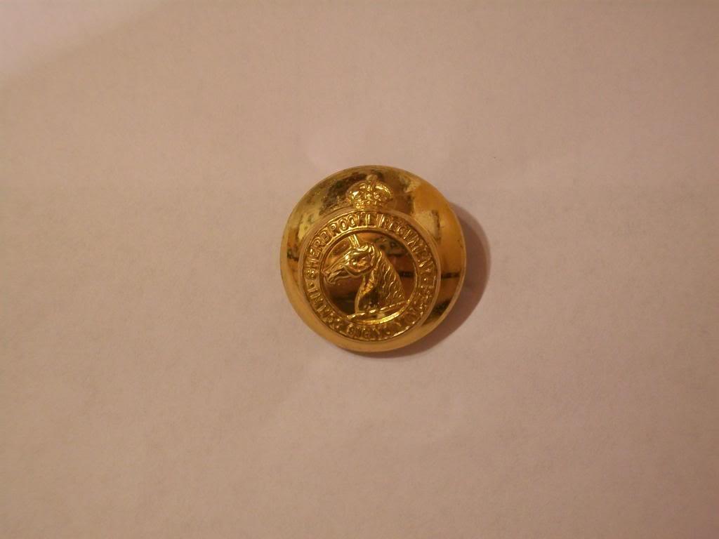 Sherbrooke fusiler Regiment lapel pin 100_3938_zpse712f065