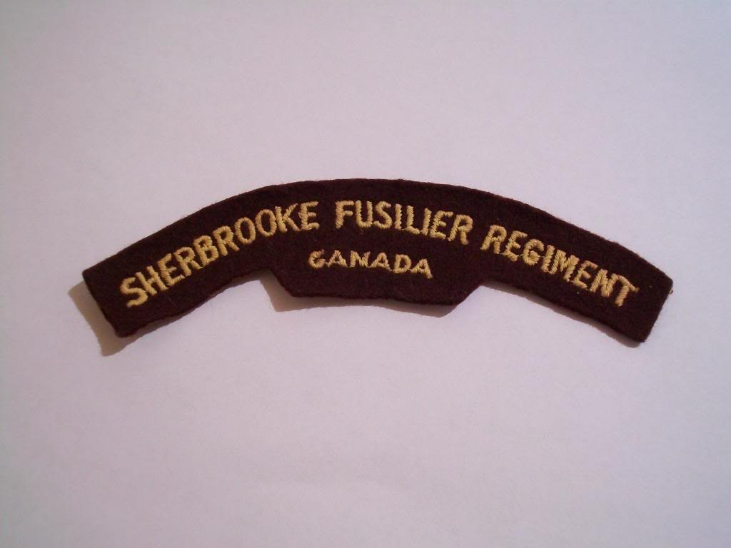 Info on Sherbrooke Fusilier flash 100_3988_zps18b48845