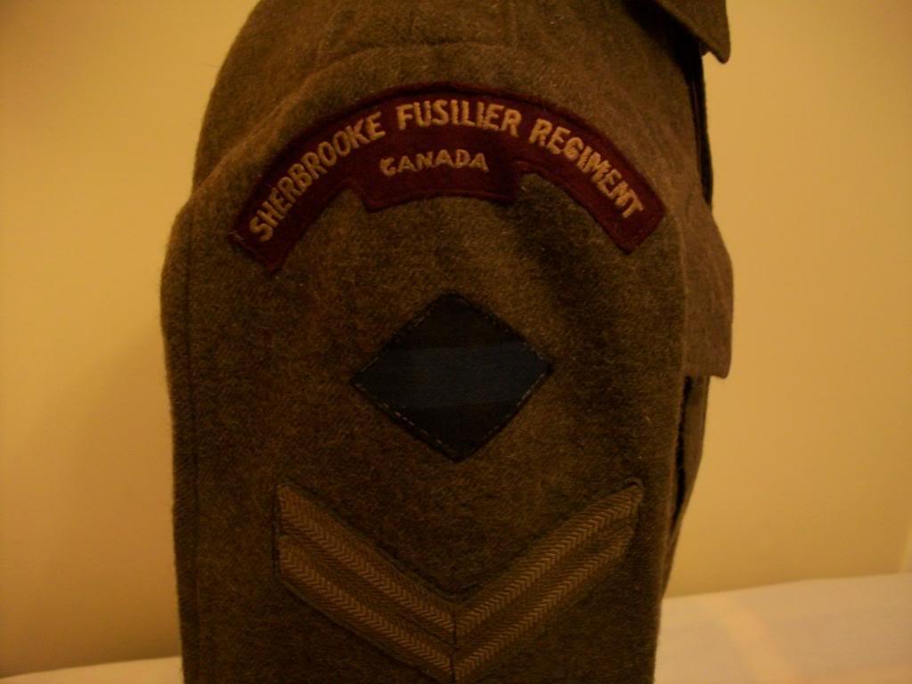 Sherbrooke Fusilier BD 100_4056_zpsf0eae895