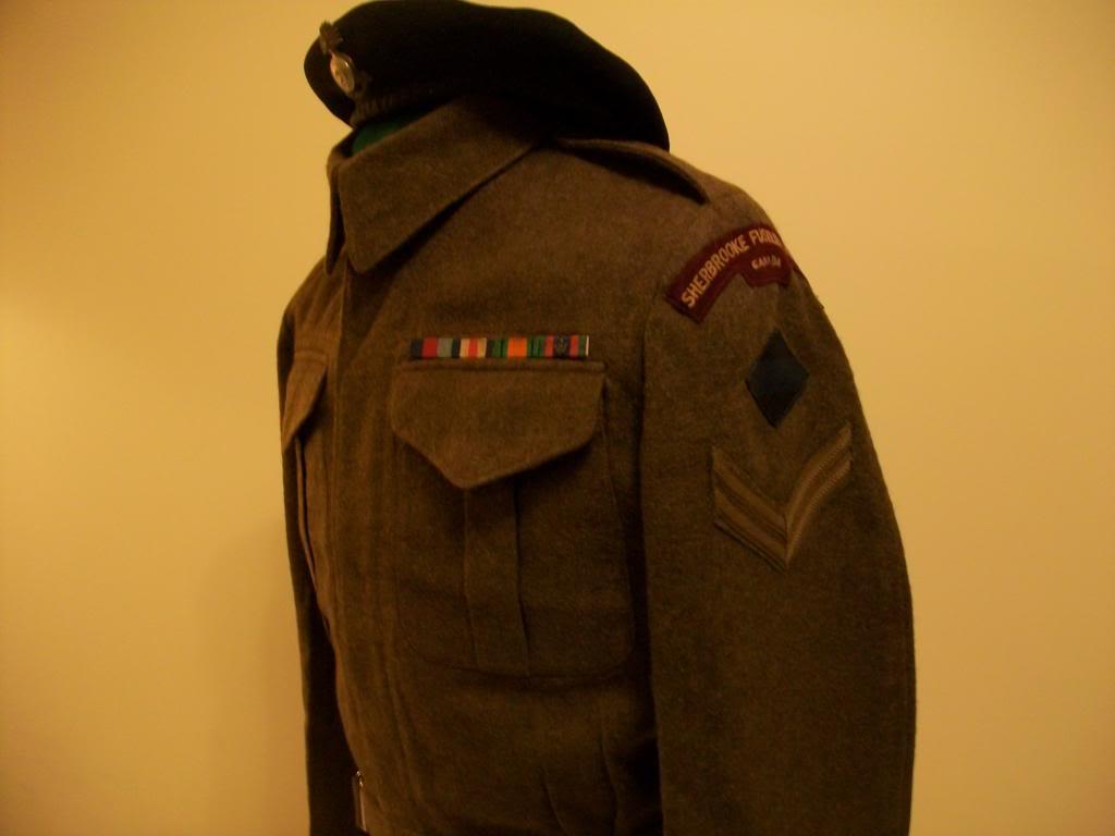 Sherbrooke Fusilier BD 100_4061_zps94145a04