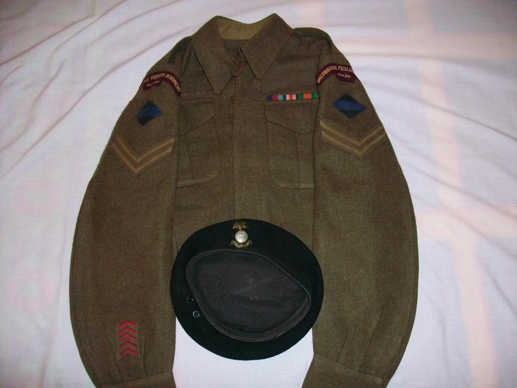Sherbrooke Fusilier BD 100_4063_zps6d84efce