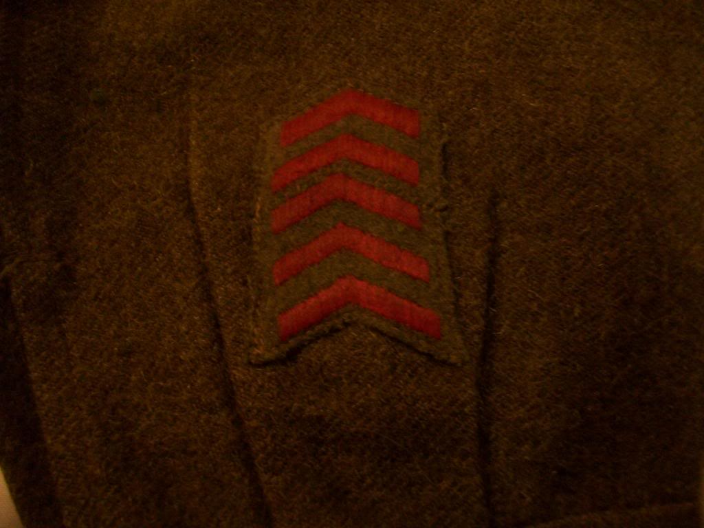 Sherbrooke Fusilier BD 100_4066_zpsa7980267