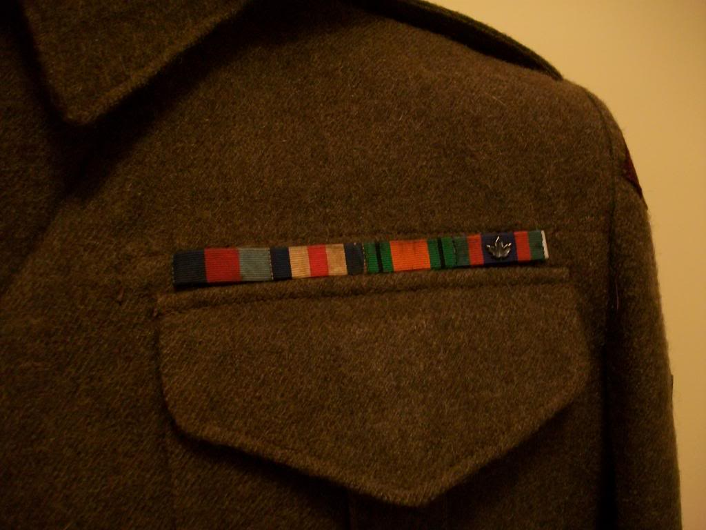 Sherbrooke Fusilier BD 100_4069_zpsad56327d