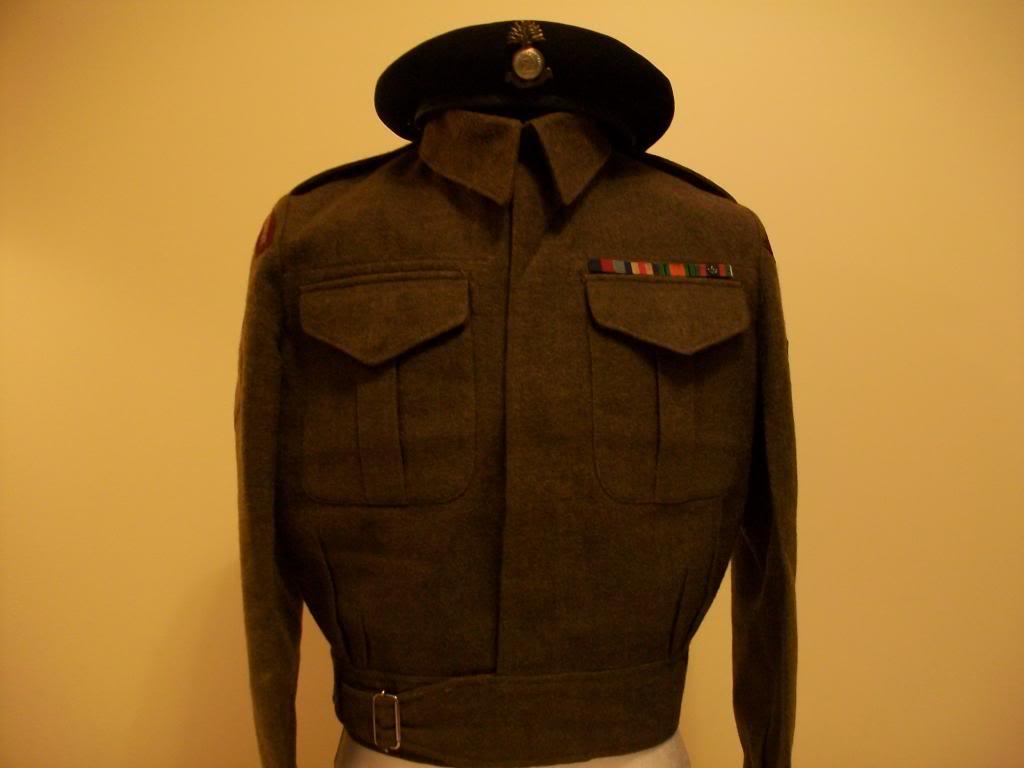 Sherbrooke Fusilier BD 100_4073_zpsde0b6e3d