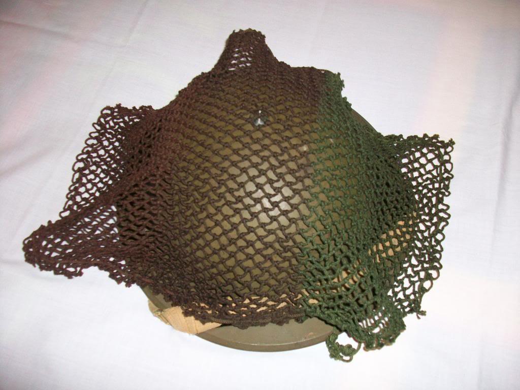 School me on Canadian Mk 2 helmet nets 100_4160_zps818498d7