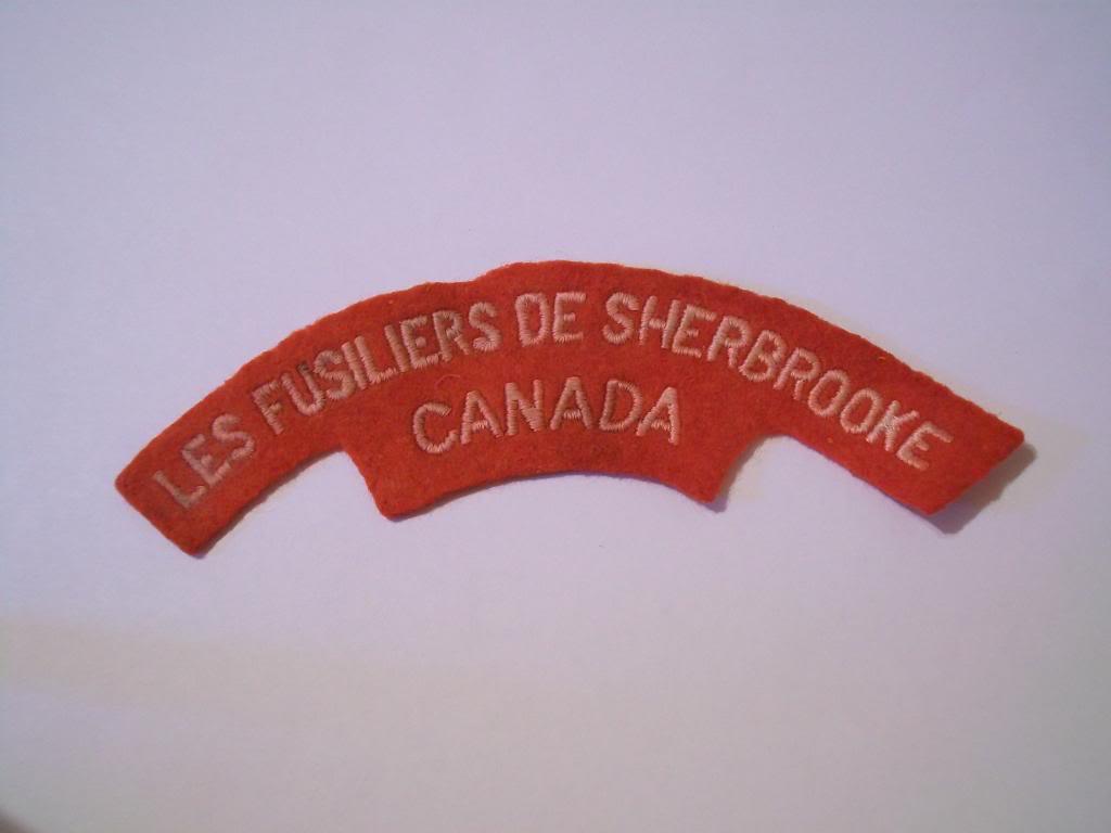 Les Fusiliers De Sherbrooke flash 100_4239_zps0ade6f27