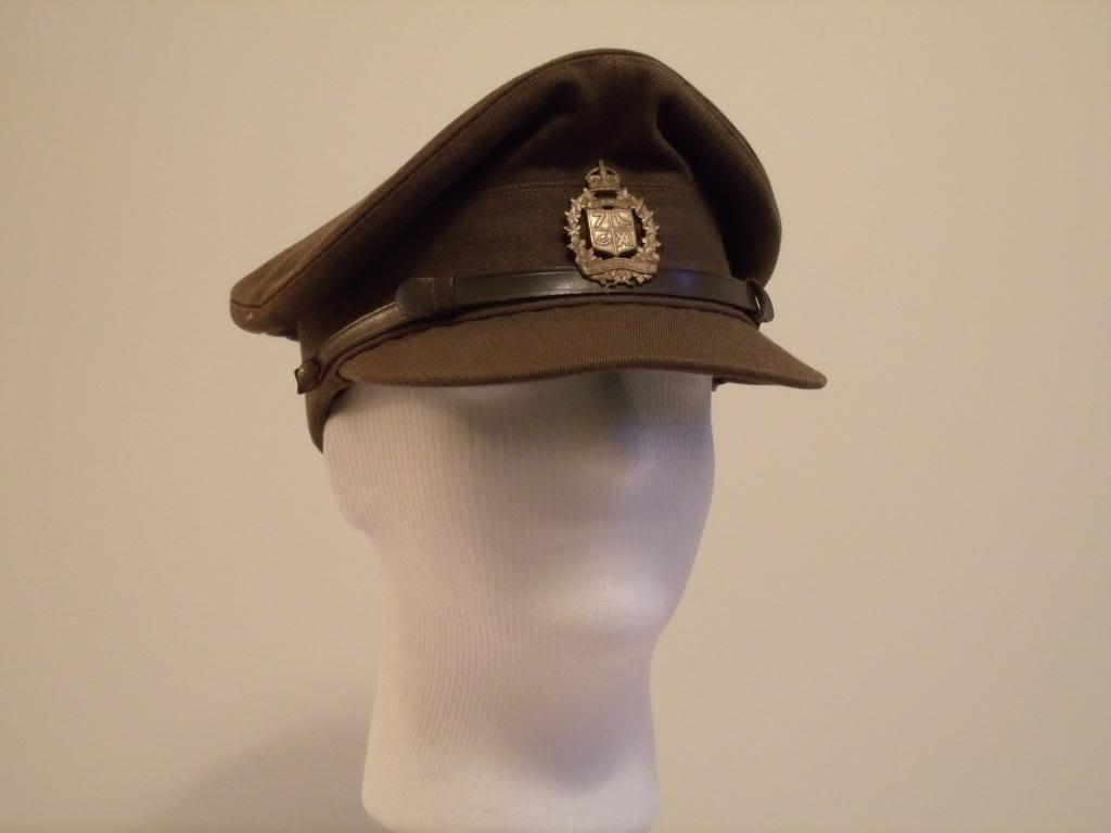7/11 Hussars SD cap GEDC0130_zps528d3d65