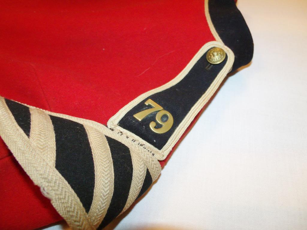 79th Shefford battalion tunic GEDC0180_zpscd559289