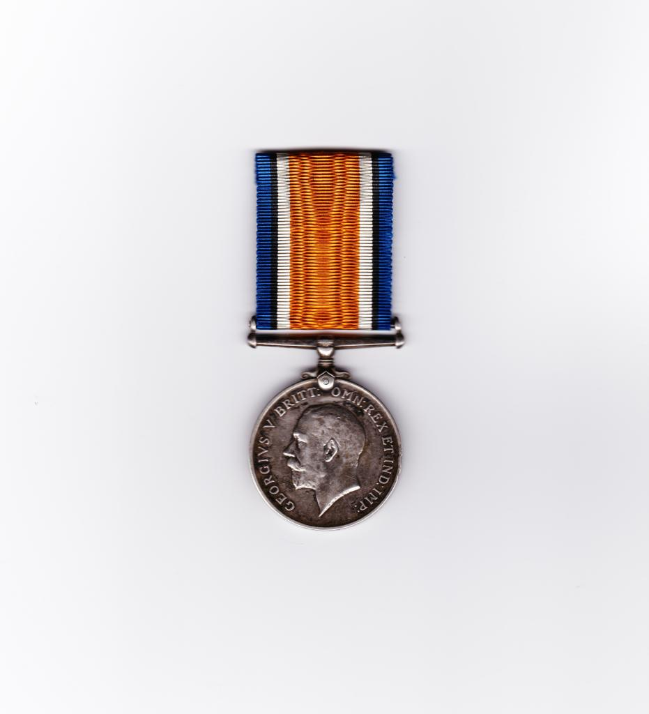 A interesting British War medal Scan_20141229_zps65357247