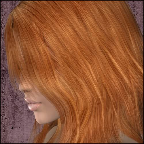 Orange - Page 2 M_m_redhair