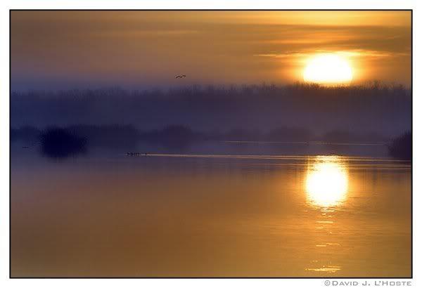 Zalazak sunca-Nebo M_sunset9