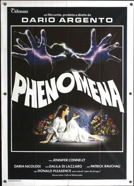 Filmski plakati - Page 2 Phenomena13