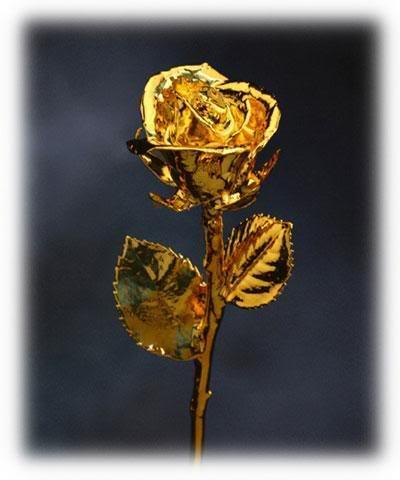 Volim zlatno Rose_gold
