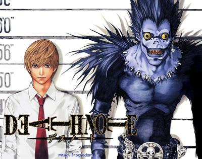 Trama:Death Note Death-note-01