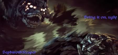 PDN smudge sigs Sig-bringiton-SephirothReaper
