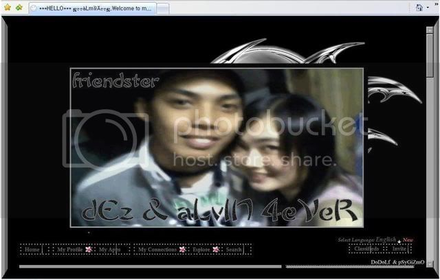 REQUESTED LAYOUTS (MARCH 30,2008) Dez08