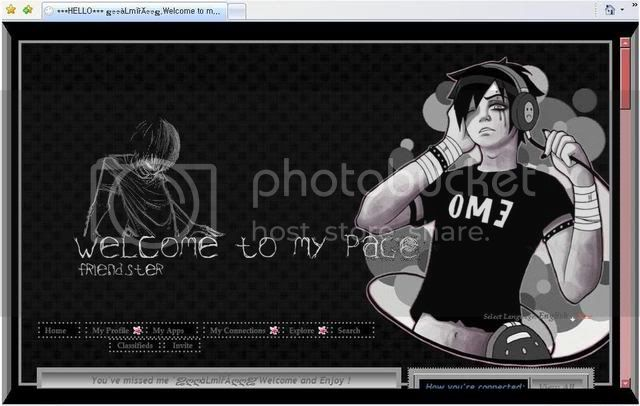 REQUESTED LAYOUTS (MARCH 30,2008) Emoboy2