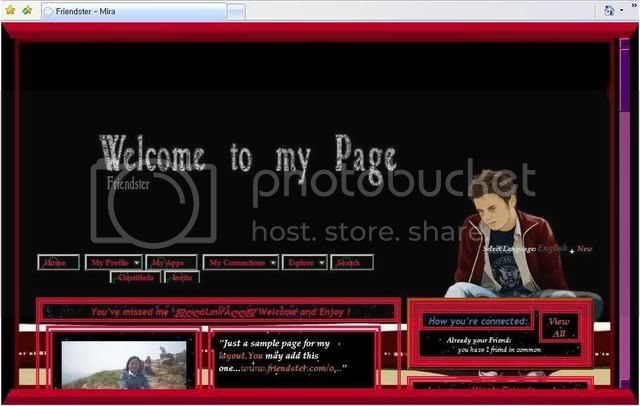 REQUESTED LAYOUTS (MARCH 30,2008) Emoboy3