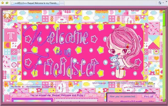 REQUESTED LAYOUTS (APRIL 22,2008) Malypink