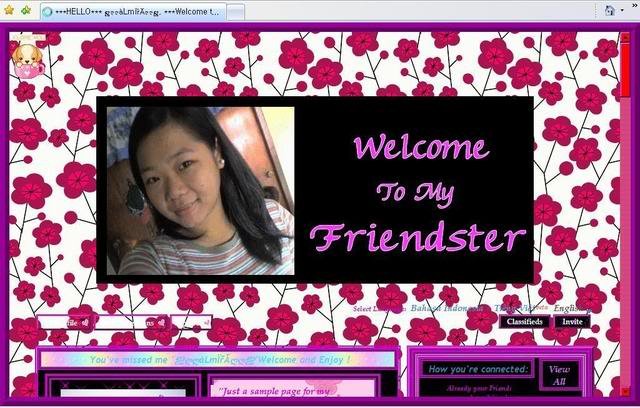 REQUESTED LAYOUTS (MAY 13,2008) Pfpink