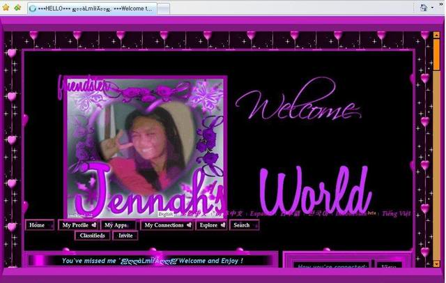 REQUESTED LAYOUT (APRIL 5,2005) Jennah-1