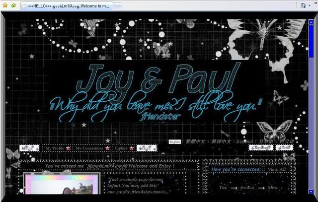 REQUESTED LAYOUTS Joypaul-1