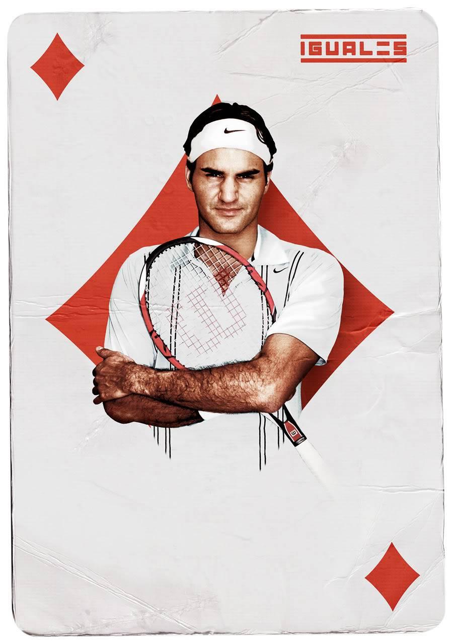Dibujos de Roger Federer - Página 4 MMMM07_federer