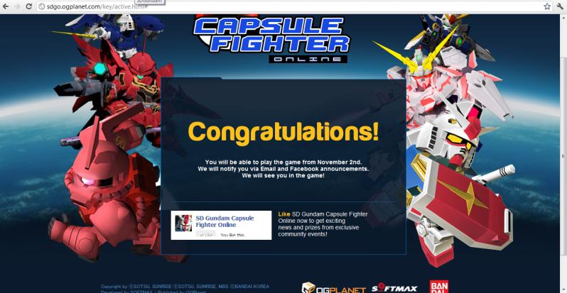 SD Gundam Online ENG Version. - Page 4 GOtdakeydawg