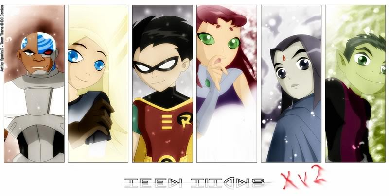 Who's Who(Lets see if I can describe you all) - Page 3 TeenTitansbannerXv2