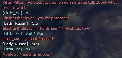 Stupid/Funny In Game quotes (add yours) Conv2